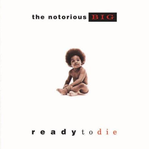 biggie-ready-to-die-first-week-album-sales