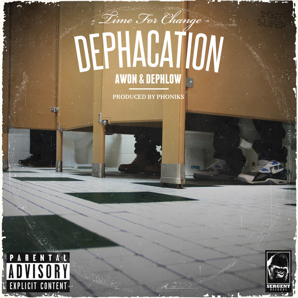 dephacation_final-front-smaller