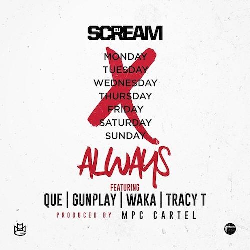 dj-scream-always