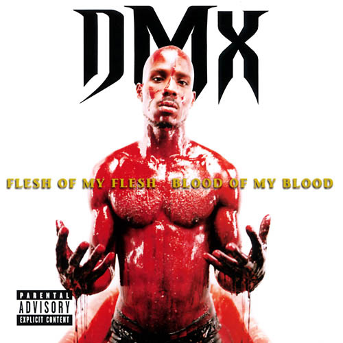 dmx-flesh-of-my-flesh