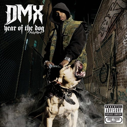 dmx-year-of-the-dog