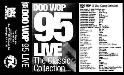 doo-wop-95-live