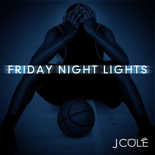 friday-night-lights
