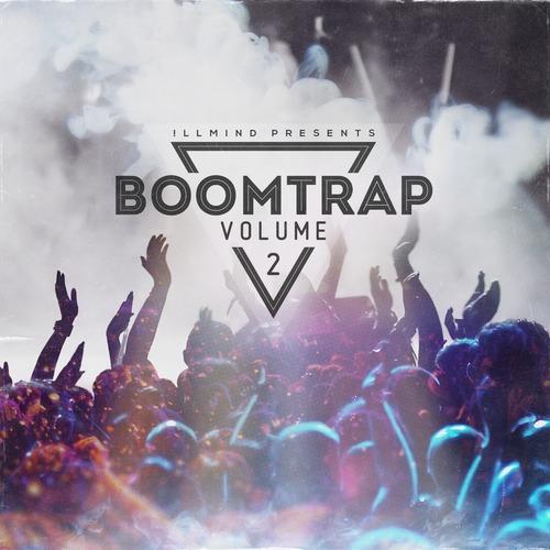 illmind-presents-boom-trap-vol-2