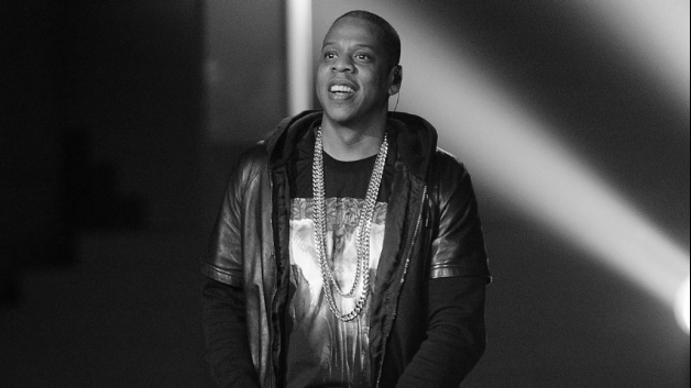 jay-z-best-rapper-alive-2011