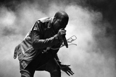 Best Rapper Alive: The Top 10 Best Rappers Of 2010 – Stop
