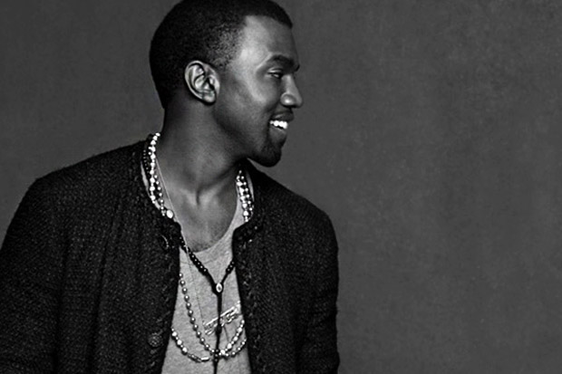 kanye-west-best-rappers-of-2012