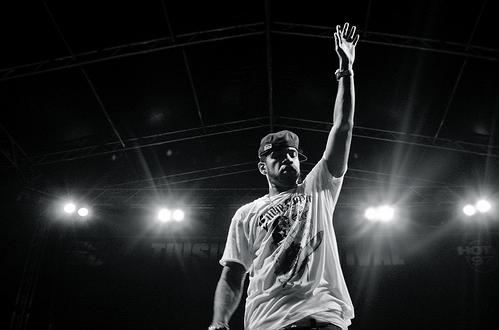 lloyd-bank-best-rapper-2010