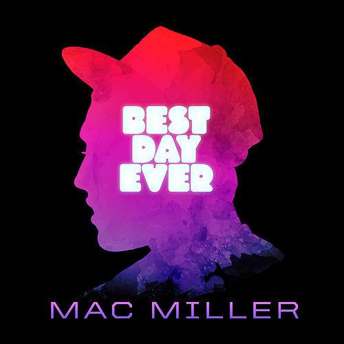 mac-miller-best-day-ever