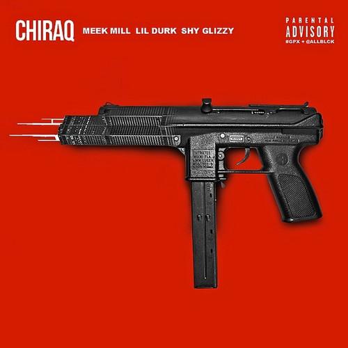 meek-mill-chiraq-download