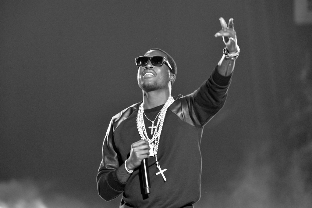 meek_mill-best-rappers-2012