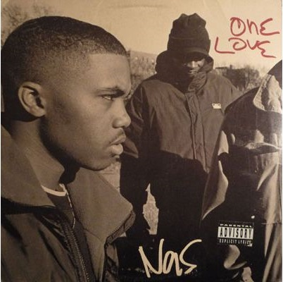nas_one_love