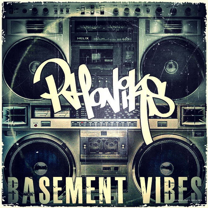 phoniks-basement-vibes