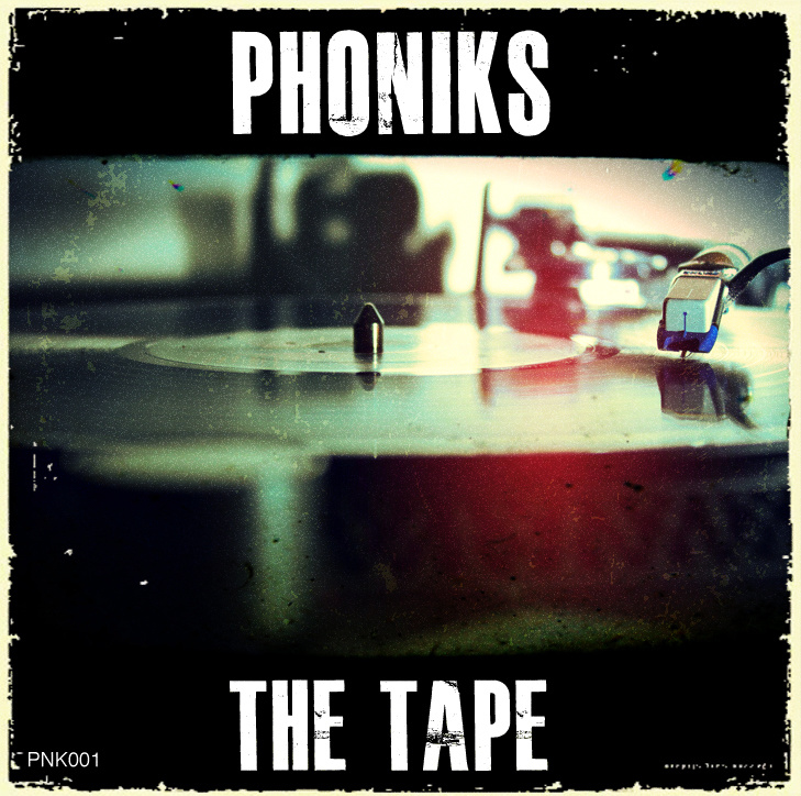 phoniks-the-taoe