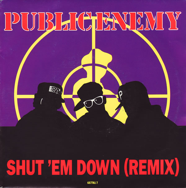 public-enemy-shutem-down-remix