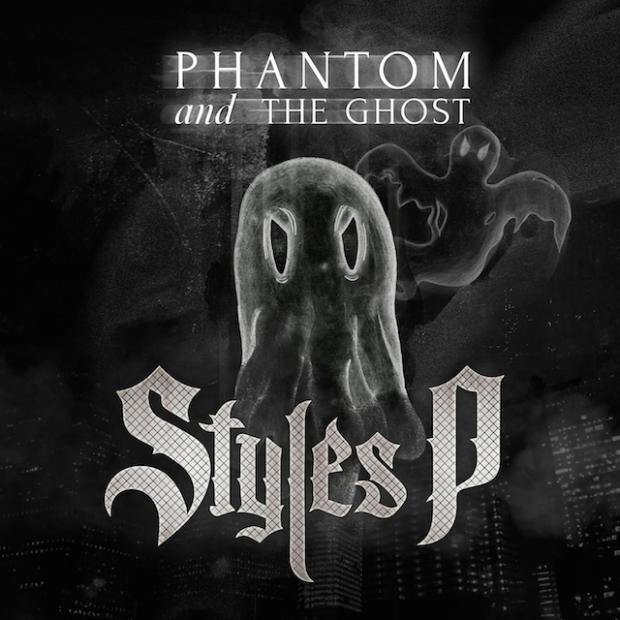 styles-p-Phantom