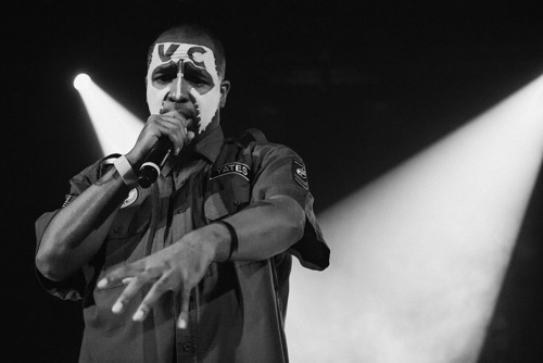 tech-n9ne-best-rapper-alive-2011
