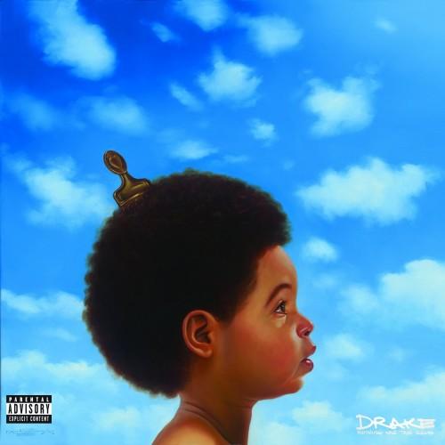 Drake-NWTS