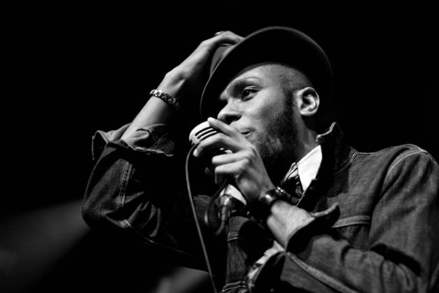 Mos-Def-best-rapper-alive-2009