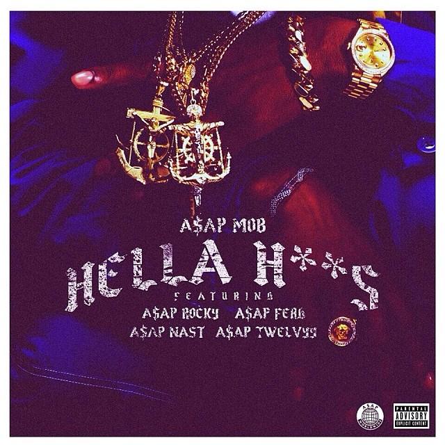 asap-mob-hella-hoes-single-lead