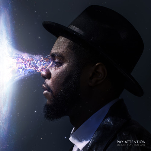 big-krit-pay-attention
