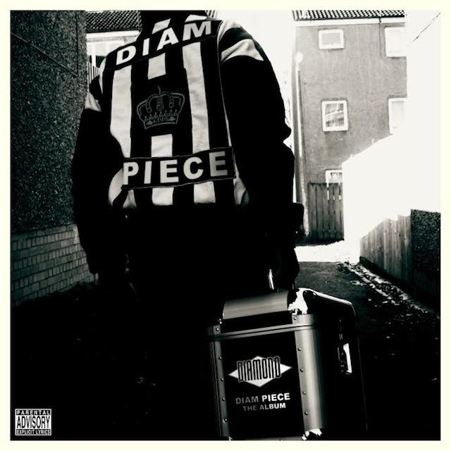 diam-piece-front