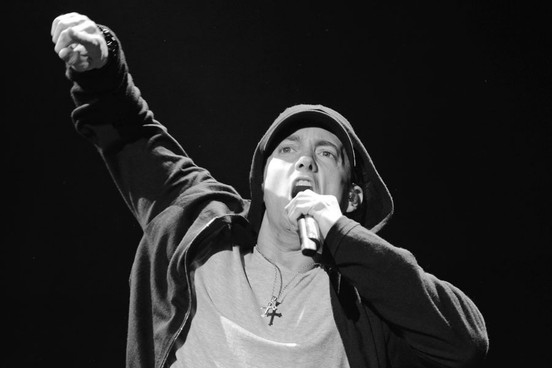 eminem-best-rapper-alive-2009