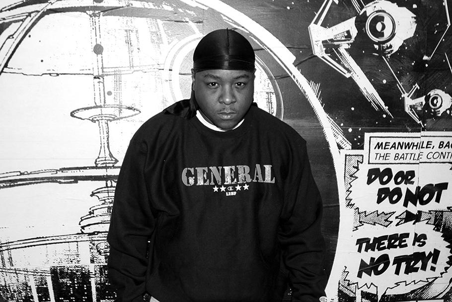 jadakiss-best-rapper-alive-2009