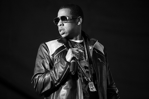 jay-z-best-rapper-alive-2009