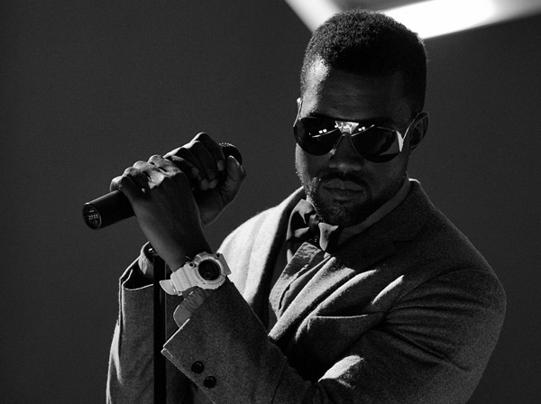 kanye-west-best-rapper-alive-2009