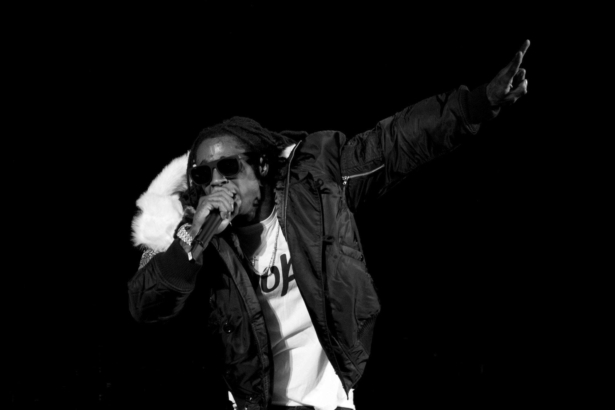 lil-wayne-best-rapper-alive-2009