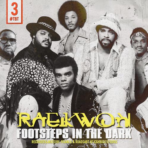 raekwon-footsteps