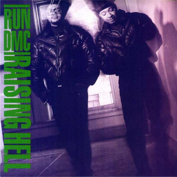 run-dmc-raising-hell-front1