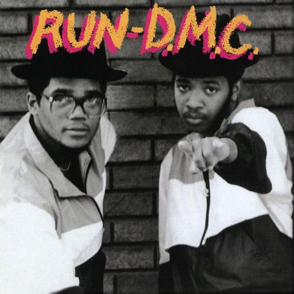 run-dmc-run-dmc