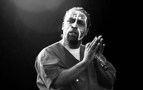 tech-n9ne-best-rapper-alive-2009