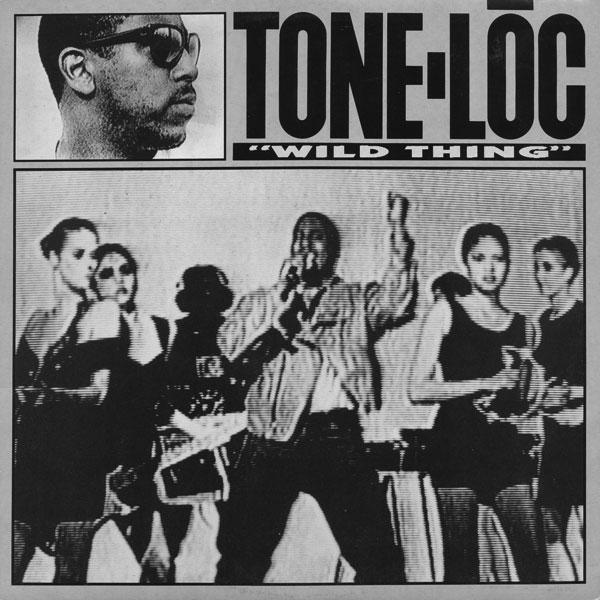 tone-loc-wild-thing