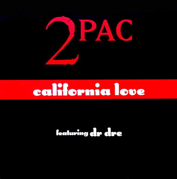 2pac-california-love