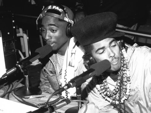 2pac-digital-underground-same-song