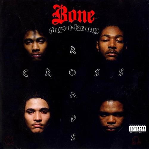 Bone_Thugs_N_Harmony-Tha_Crossroads-Frontal