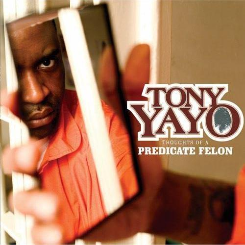 Thoughts-Of-A-Predicate-Felon-Cover