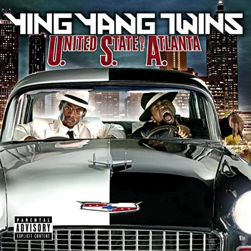 Ying_Yang_Twins_Al_USA_(United_State_of_Atlanta)