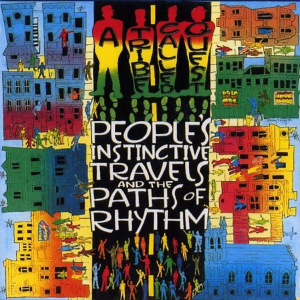 a-tribe-called-quest-peoples-instinctive-travels-and-the-paths-of-rhythm