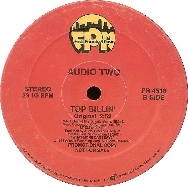 audio-two-top-billin