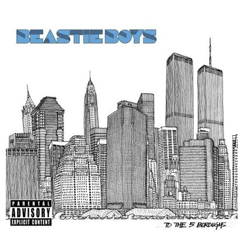 beastie_boys_5_bouroughs_fr