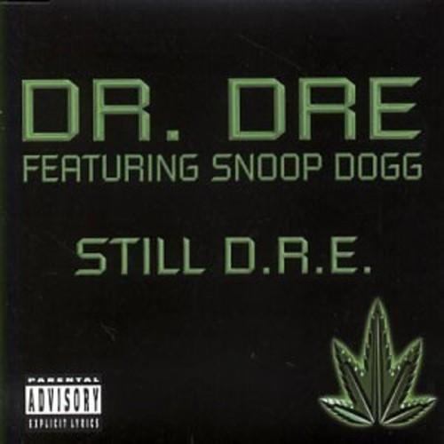 dr-dre-2001