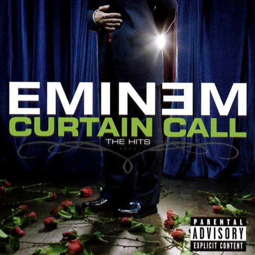 eminem-curtain-call