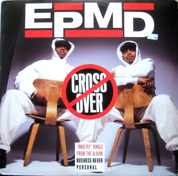 epmd-crossover