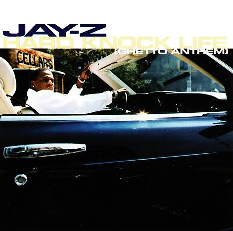 jay-z-hard-knock-life-ghetto-anthem-artwork