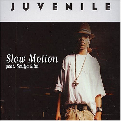 juvenile-slow-motion