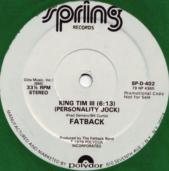 king-tim-iii